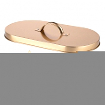 Altom Chlebník na pečivo 34 x 18 x 15 cm