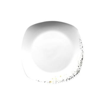 Mäser Sada plytkých tanierov Space Dust 25 cm