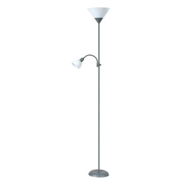 Rabalux 4028 Action stojaca lampa